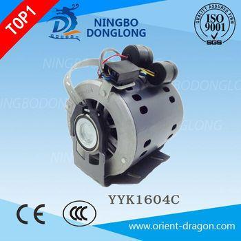 Air Conditioner Motors Ac Condenser Motor Cost