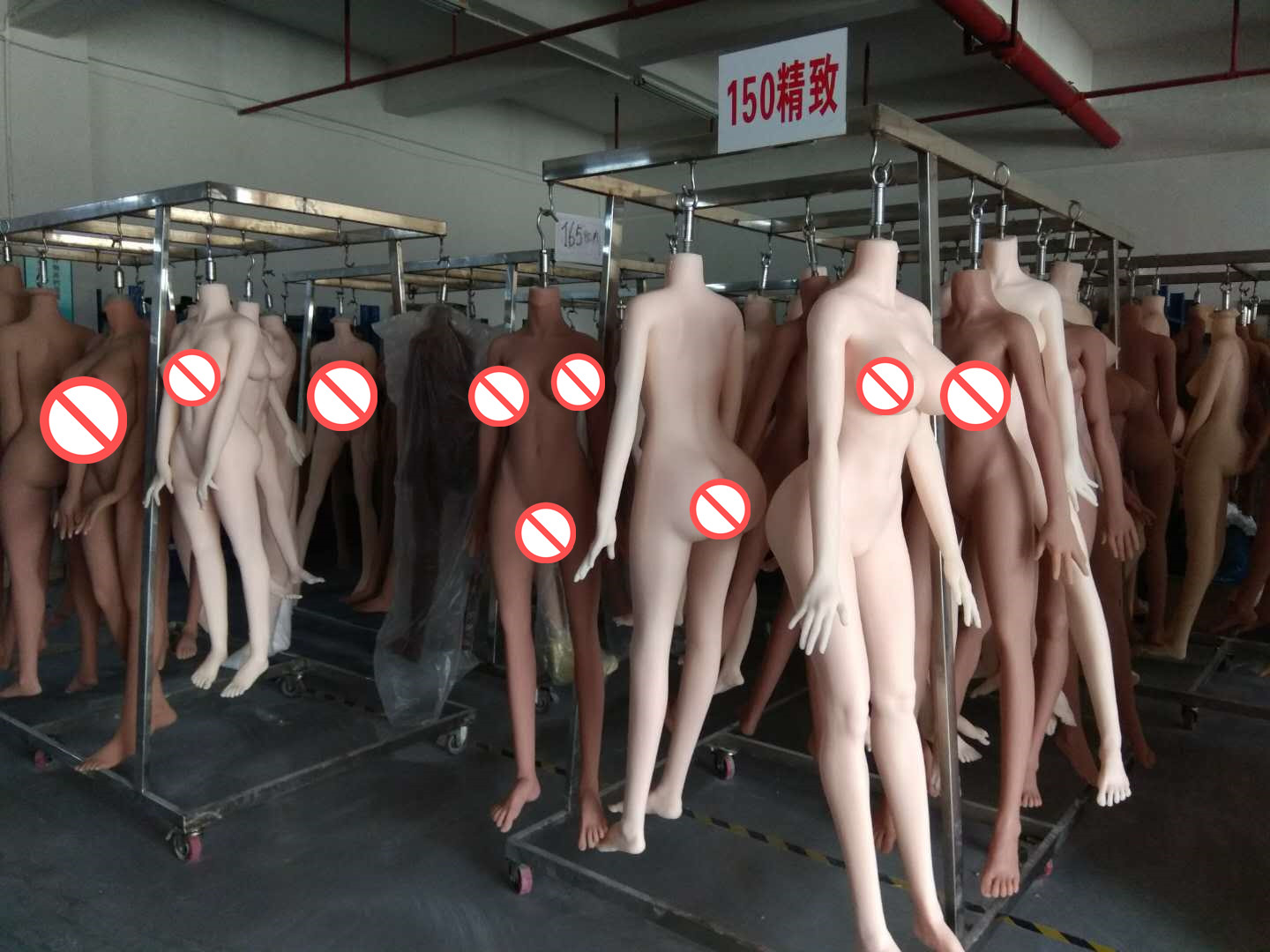 Factory wholesale 162 cm adult sex dolls lifelike doll for men sex top quality silicon sex dolls