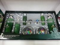 High quality // Korea synake skin care 5p set