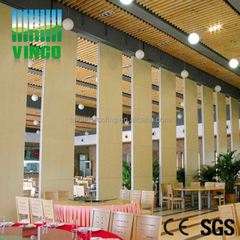 office wall partitions cheap. Soundproof Room Movable Color Mdf Partition Walls Office Glass Wall Partitions Cheap W