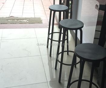 Sgabelli da bar in legno prezzi: sgabelli da bar in legno prezzi