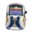 silver American Eagle best quality wholesale price welding helmets welding mask