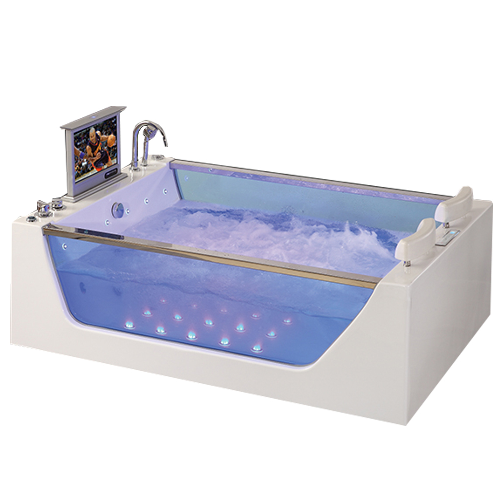 120cm Length Bathtub Bulk Buy From China,Free Standing Baths From ...