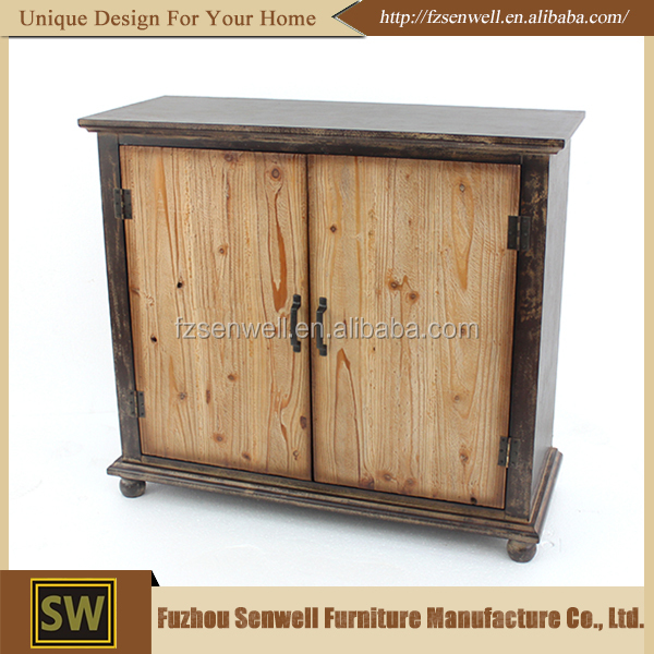 Chinese Antique Reproduction Furniture, Chinese Antique Reproduction  Furniture Suppliers And Manufacturers At Alibaba.com