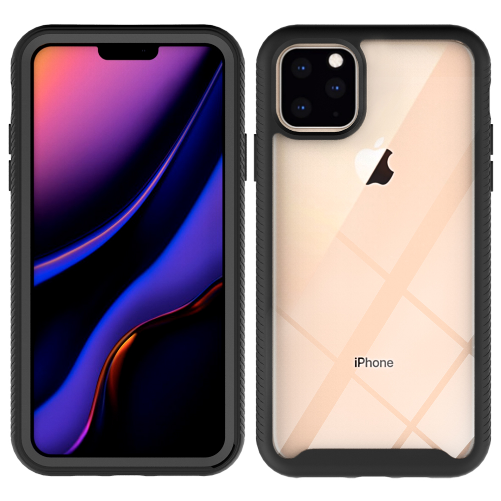 2019 Anti Shock Cell Phone <strong>Cover</strong> For Apple Compatible Brand iPhone 11 Max Protective Case