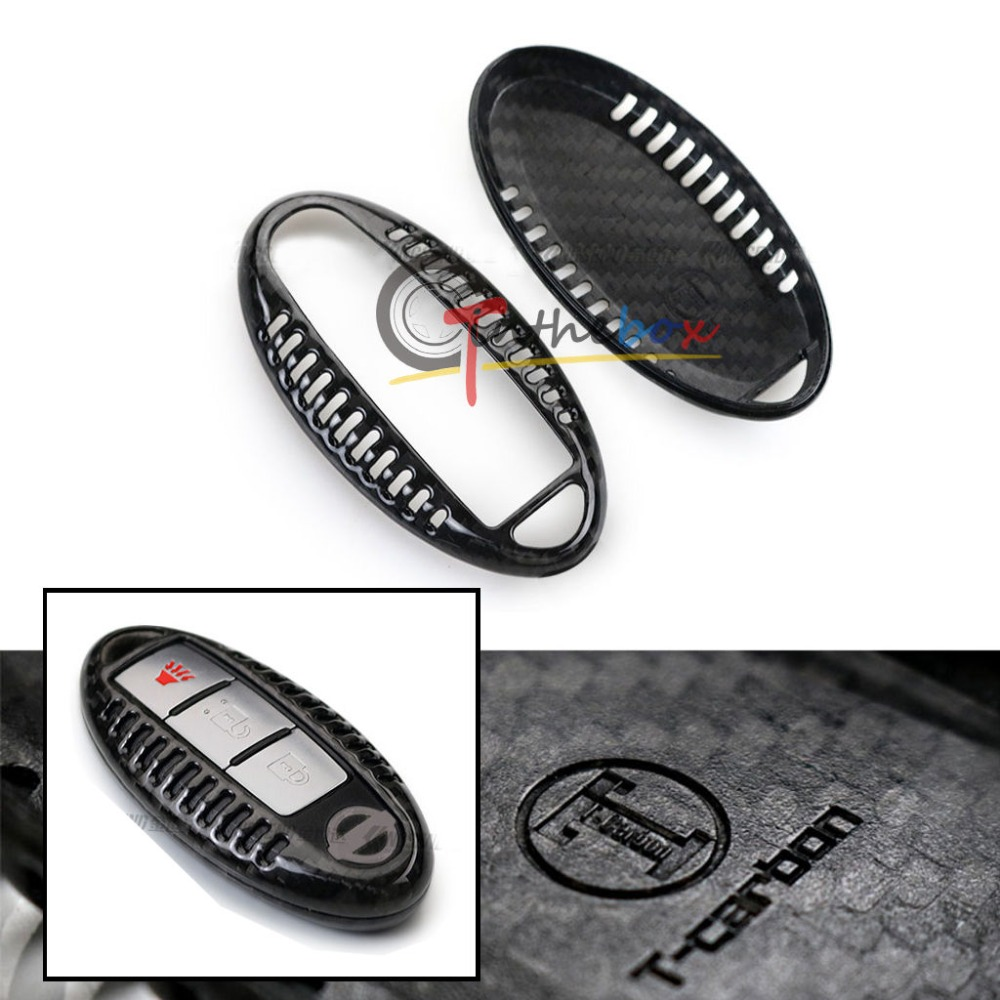 Nissan car key cover nissan car key cover suppliers and manufacturers at alibaba com