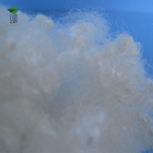 7d 100% polyester fiber recycled fill hollow