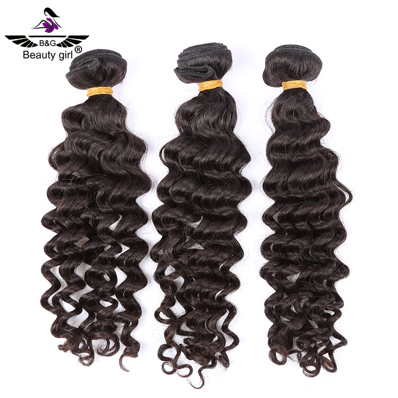 Best Selling Products In Mexico Wholesale Hair Bundle,Ladies Hair Cuts  Style Peruvian Hair Grade 7a Virgin - Buy Peruvian Hair Grade 7a  Virgin,Ladies