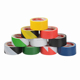 wholesale Hot Selling Made In China Reflective Warning Strip Fabric Tape For Safety