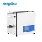 Cheap goods from china printer head cleaner ultrasonic cleaner for printhead cleaning/ultrasonic cleaning machine for office use