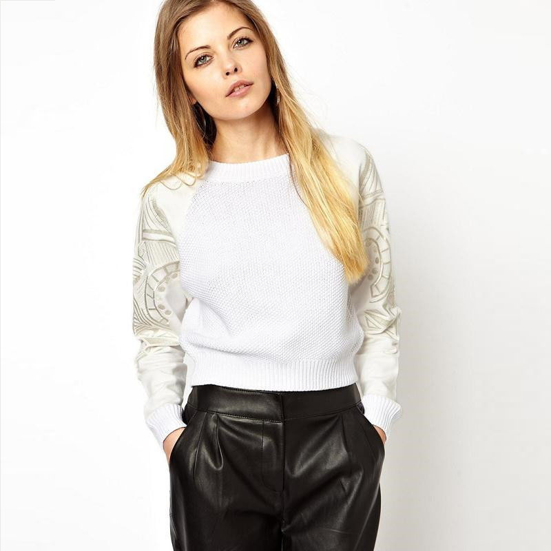 Shop a great selection of Pullover Sweaters for Women at Nordstrom Rack. Find designer Pullover Sweaters for Women up to 70% off and get free shipping on orders over $