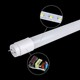 led T8 glass tube with CE ROHS UL DLC certification save energy 18W 1.2M