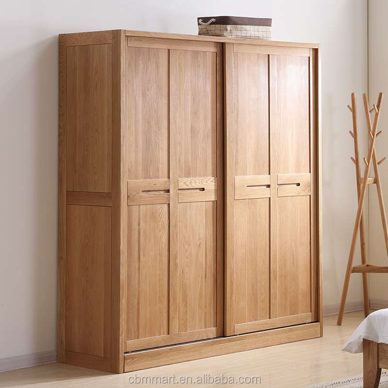 Big Wardrobe Furniture Open Wardrobe Wooden Wardrobe Buy Big