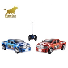 Pas cher 1/16 4 canaux radio voitures de course <span class=keywords><strong>rc</strong></span> voiture jouet