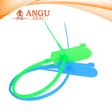 China wholesale plastic container ring seal