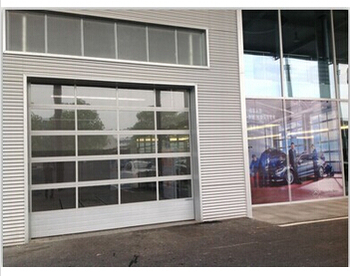 Custom size garage doors cheap roll up glass door buy custom size garage doors custom size - Custom size garage doors ...