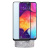 Wholesale 3D 0.33mm 9H Full cover tempered glass screen protector for samsung galaxy a30 m30 a50 tempered glass