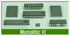 monolithic ic buy monolithic ic product on alibaba com