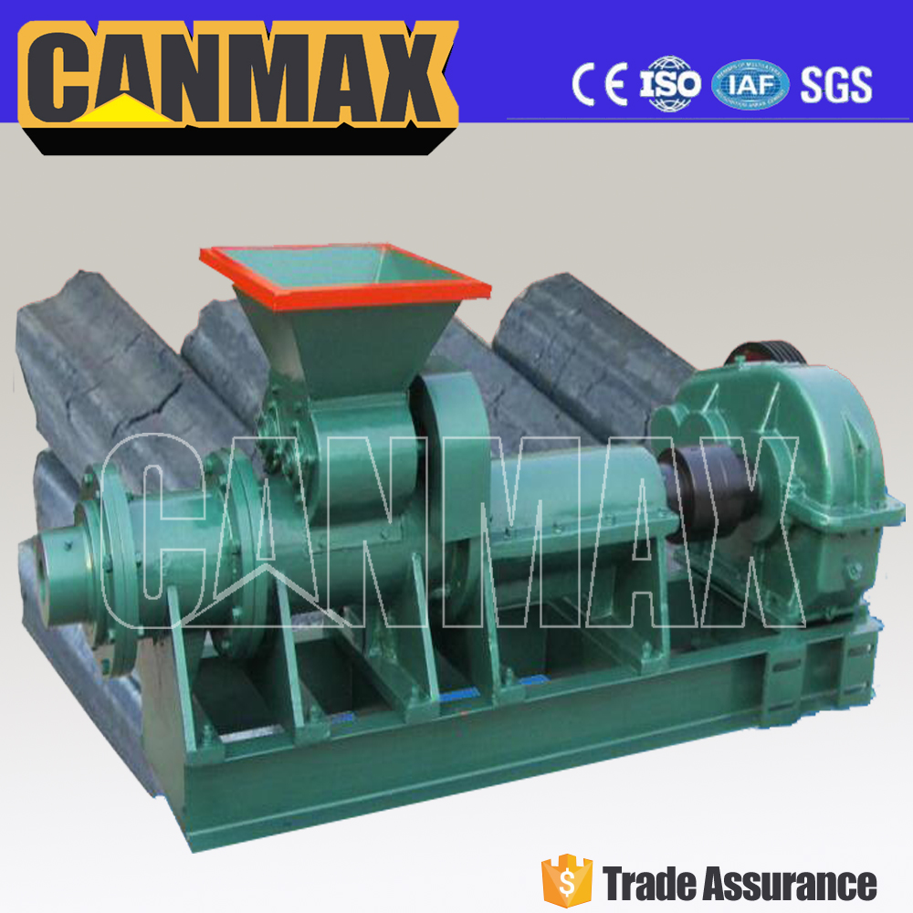 charcoal briquette machine for sale/coal briquettes for sale/hydraulic briquette press machine