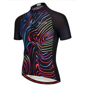 9b3a29a09 China Cycling Clothing