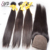 Wholesale Straight Malaysian Human Hair Mink Bundles Weft Weave Extensions Suppliers Information