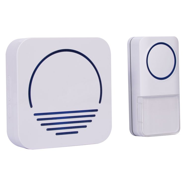 Kids Bedroom Doorbell  Kids Bedroom Doorbell Suppliers and Manufacturers at  Alibaba com. Kids Bedroom Doorbell  Kids Bedroom Doorbell Suppliers and