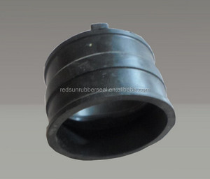 silicone sleeve compression molding