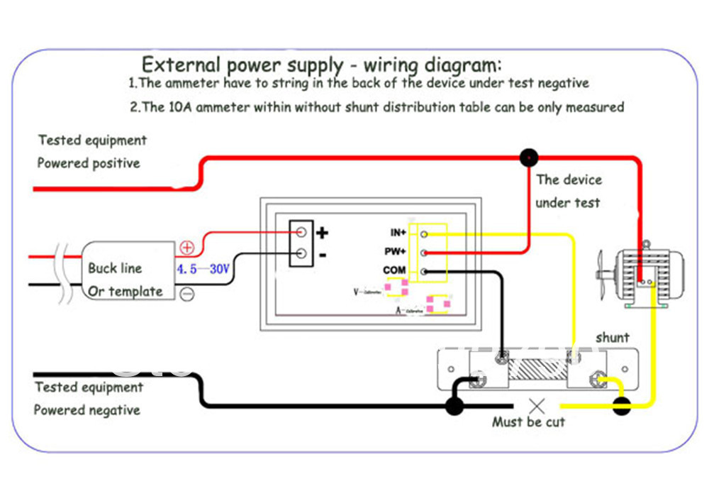 Yrbz Lc moreover Mucji Cfl furthermore Phaseturbinewdualsolarpanelsandhvm together with W Rmnryil likewise Attachment. on volt amp meter with shunt wiring diagram