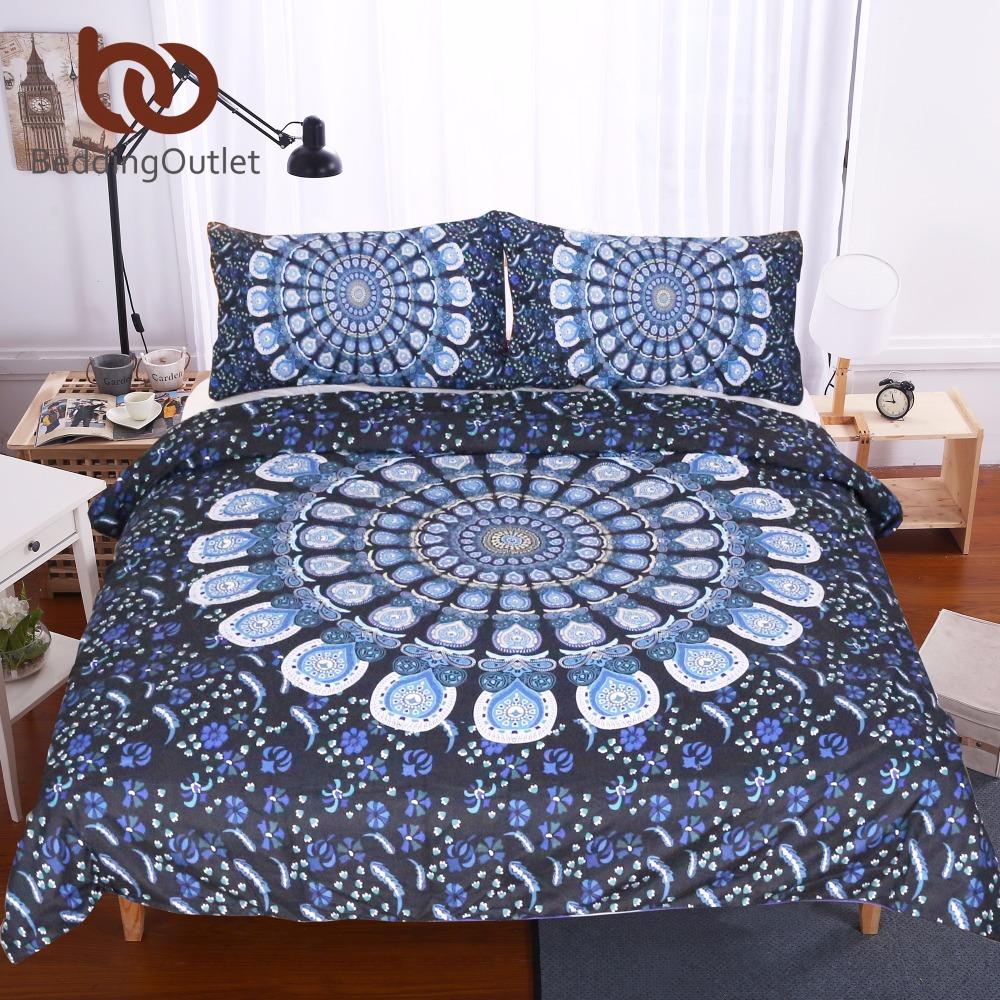 achetez en gros exotique lit ensembles en ligne des grossistes exotique lit ensembles chinois. Black Bedroom Furniture Sets. Home Design Ideas