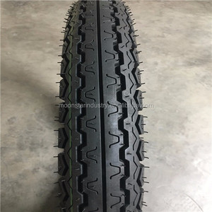 import motorcycle from china 3.00-18 motorcycle tire