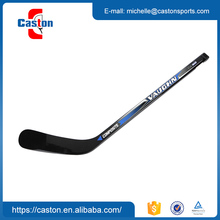 Economic and reliable christmas gift ice hockey stick with bottom price