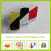 Hot sale outdoor water proof warning tape for the uae