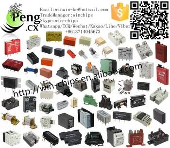 36520-543 Relay Sockets & Fixings Coil Kit 50-60a 24va