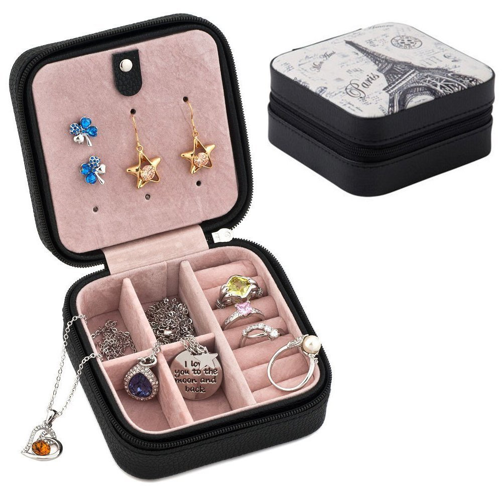 Cheap Jewelry Box Travel find Jewelry Box Travel deals on line at