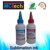 New products printing ink dye sublimation ink for epson printer ink cartridge