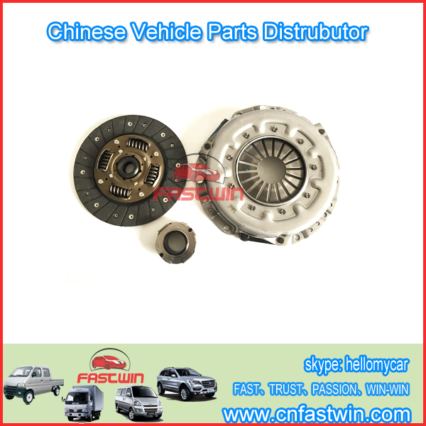 03F198229B 1.2L CBZA/CBZB TIMING CHAIN TIMING KIT DISTRIBUTION KIT TIMING CHIAN KIT FOR VW
