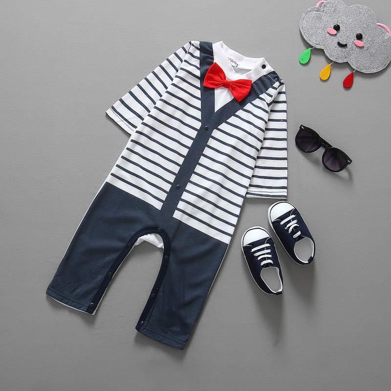 Fall boutique clothes baby boy names unique romper cotton bodysuit