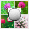 Factory supply high quality red clover extract/ biochanin a/ formononetin 99%