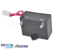 Best selling products ozone generator Cell FQT-100S