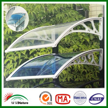 wholesale outdoor polycarbonate awning price malaysia