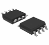 Integrated Circuit UCC27201DR IC DVR HIGH/LOW SIDE 3A 8SOIC