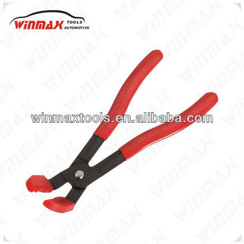 Car Tooling Spark Plug Wire Cutting Combination Plier - Buy Plier,Combination on