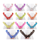 Ladies Fishnet Lace Long Short Fingerless Gloves Fancy Dress Party Accessories