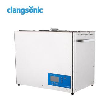Clangsonic homemade ultrasonic cleaner jewelry cleaner wholesale dental ultrasonic denture cleaner
