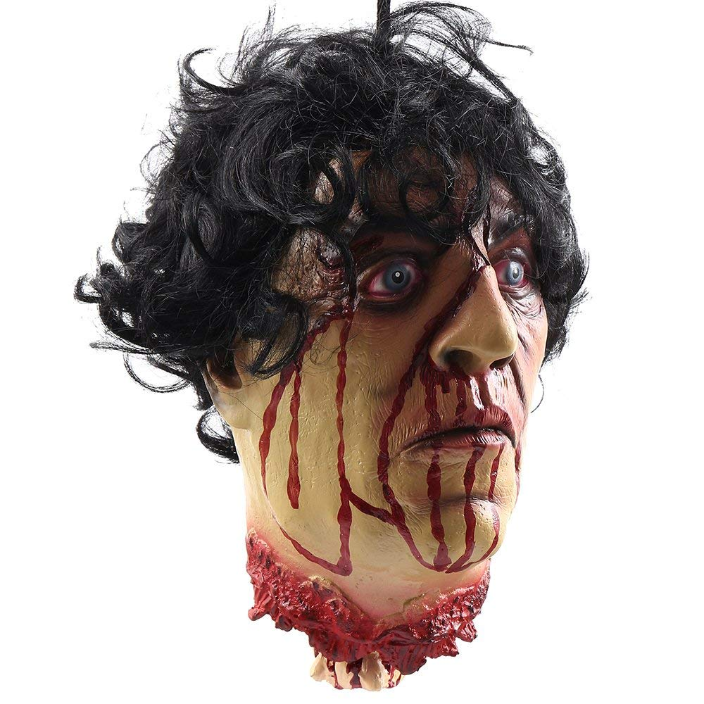 cheap life size animated halloween props, find life size animated