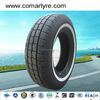 China light truck tire 185R14C 195R14C 195R15C china tire for sale