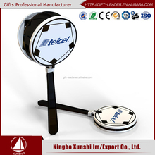 xshs0103 <span class=keywords><strong>fan</strong></span> <span class=keywords><strong>klöppel</strong></span>