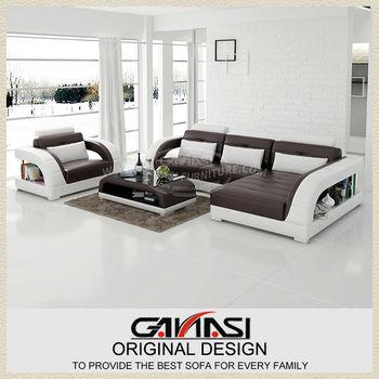 GANASI Sofa Living Room Furniture,asian Style Living Room Furniture