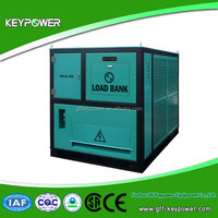 DC 400kw Dummy Load Bank for Generator
