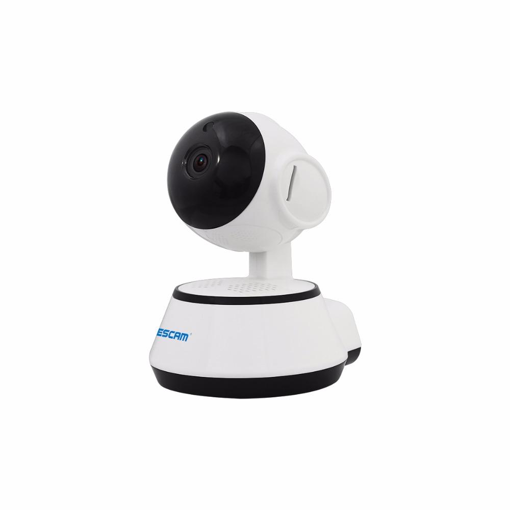 Escam G10 Dog 1mp/720p Pan/tilt Ip Camera Icsee App - Buy Ip Camera Camera  Ip 720p Baby Monitor Baby Monitor Camera,Ip Camera Hd 720p Action Camera Ip
